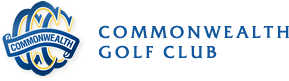 Commonwealth Golf Club